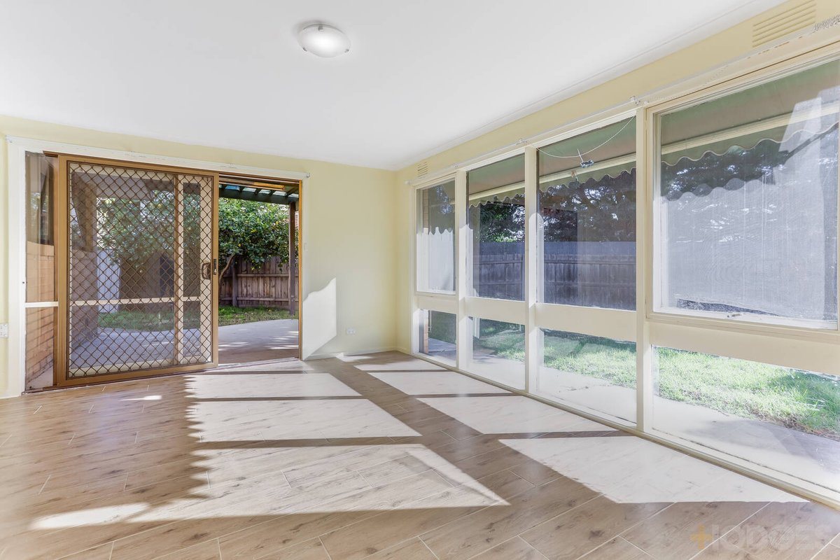 41 Strathmore Crescent Hoppers Crossing - Photo 7