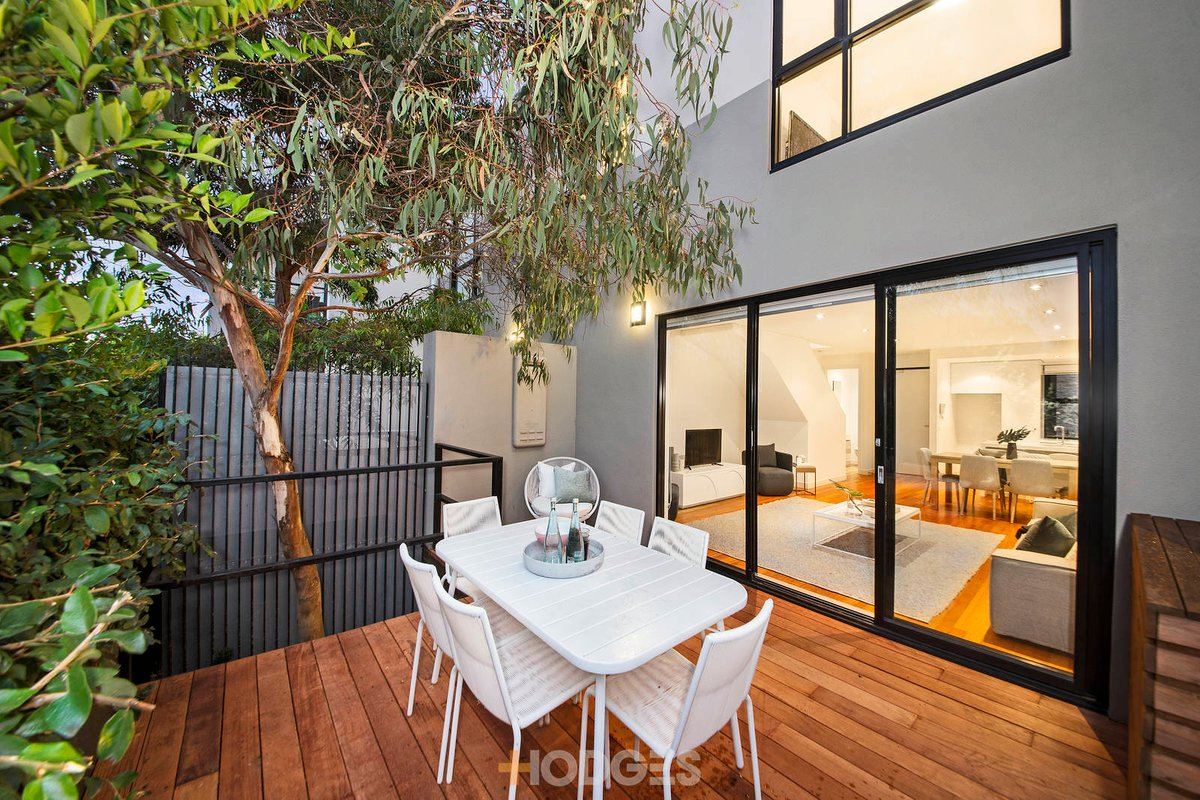 4/109 Asling Street Brighton - Photo 1