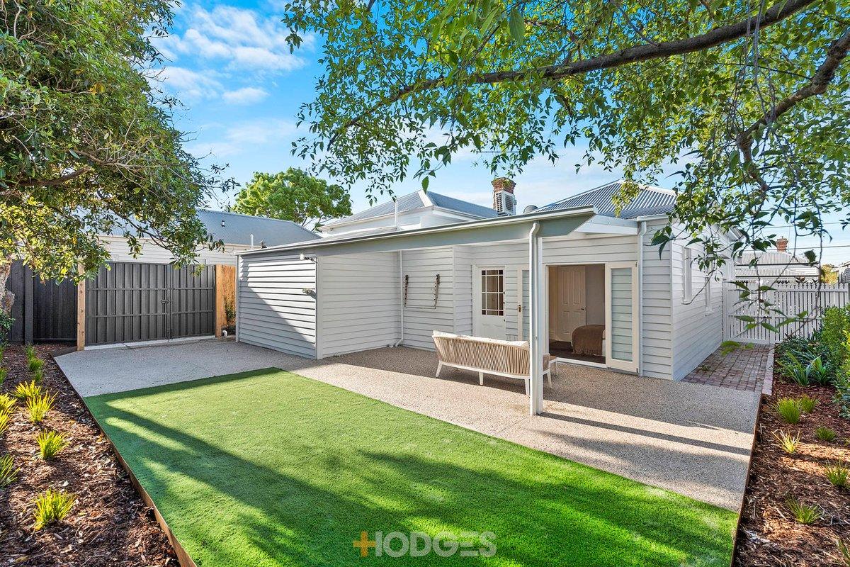 43 Preston Street Geelong West - Photo 11