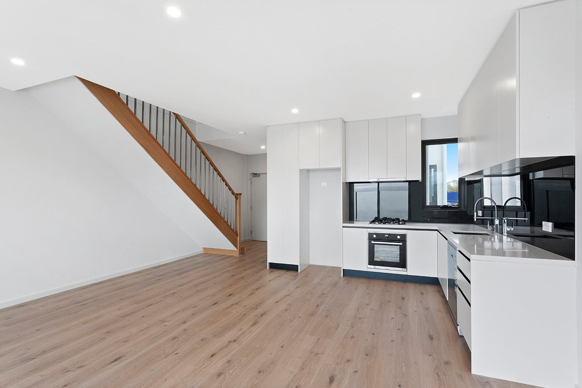 4/383 Hawthorn Road Caulfield South - Photo 1