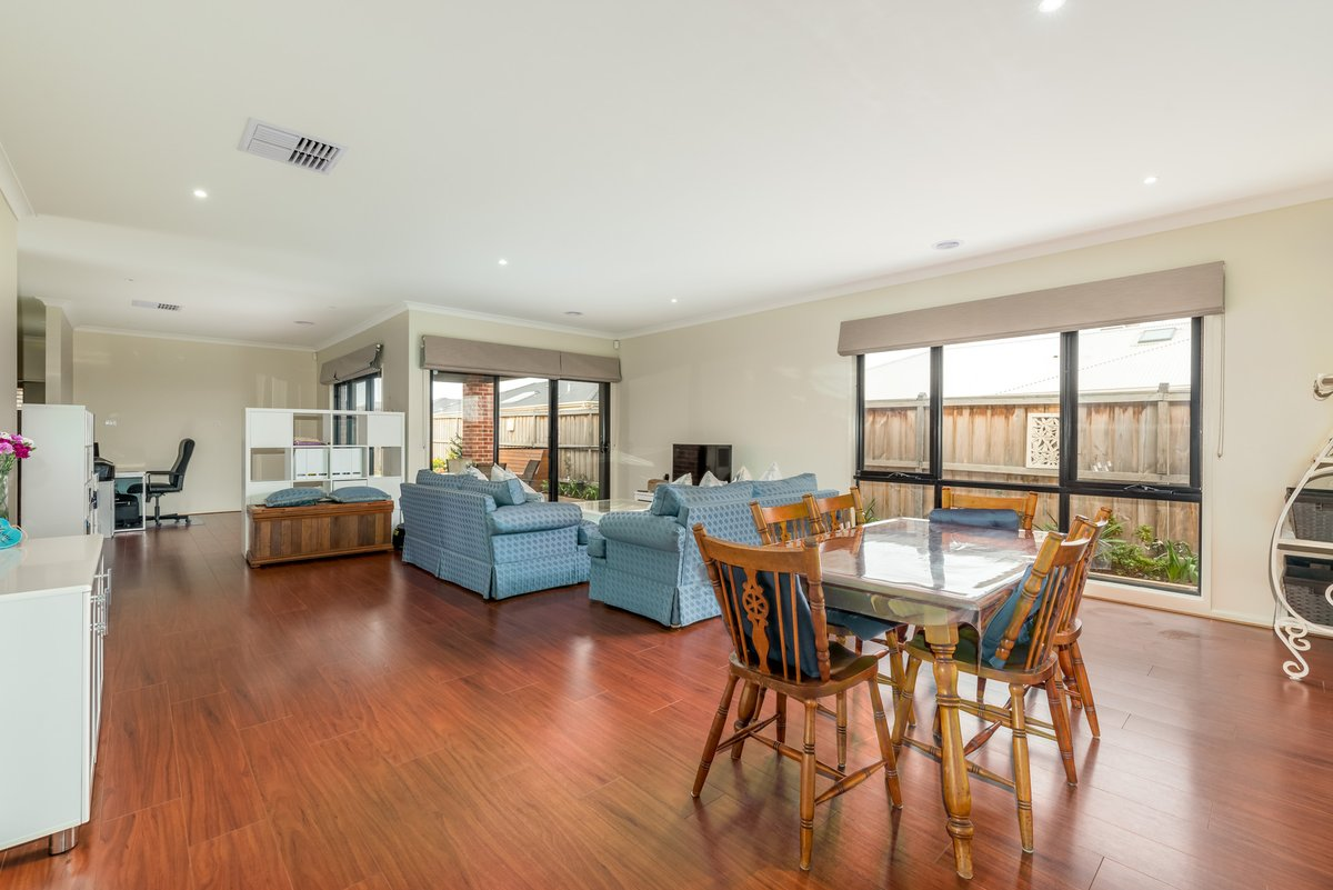 45 Macumba Drive Clyde North - Photo 4