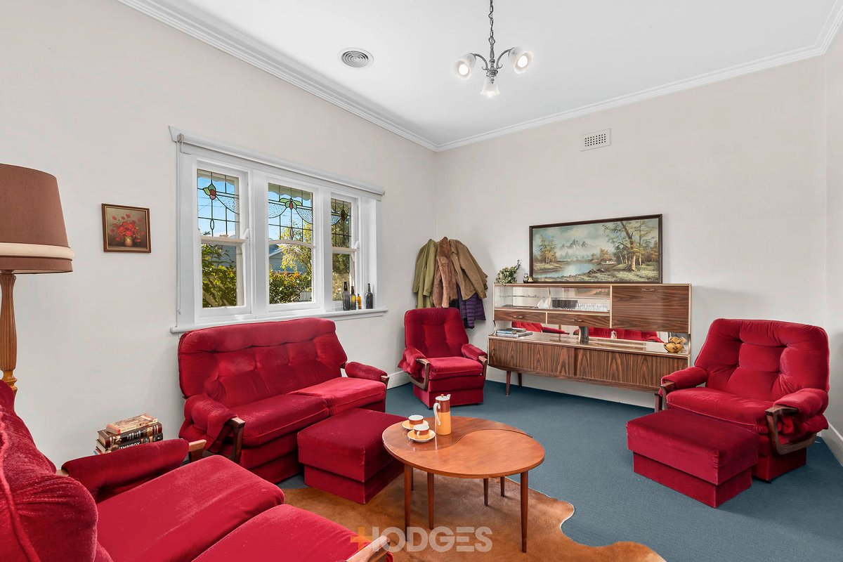 47 Guthrie Avenue North Geelong - Photo 5