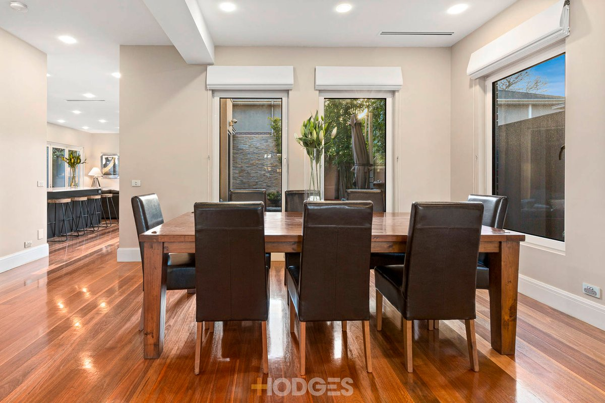 5 Canberra Grove Beaumaris - Photo 6