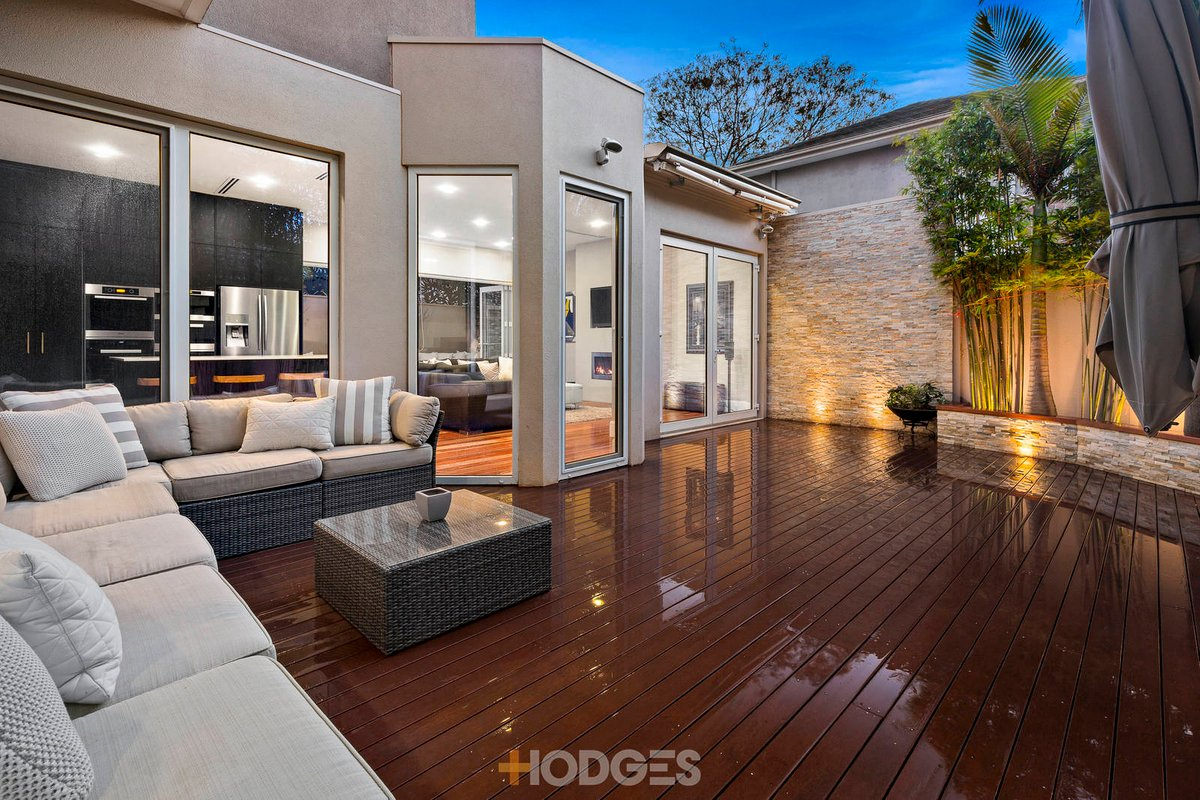 5 Canberra Grove Beaumaris - Photo 12