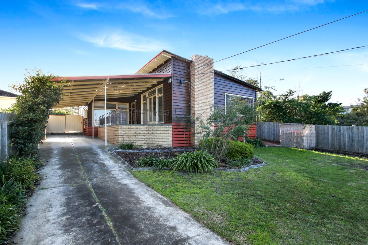 5 Hotham Street Beaumaris - Photo 1