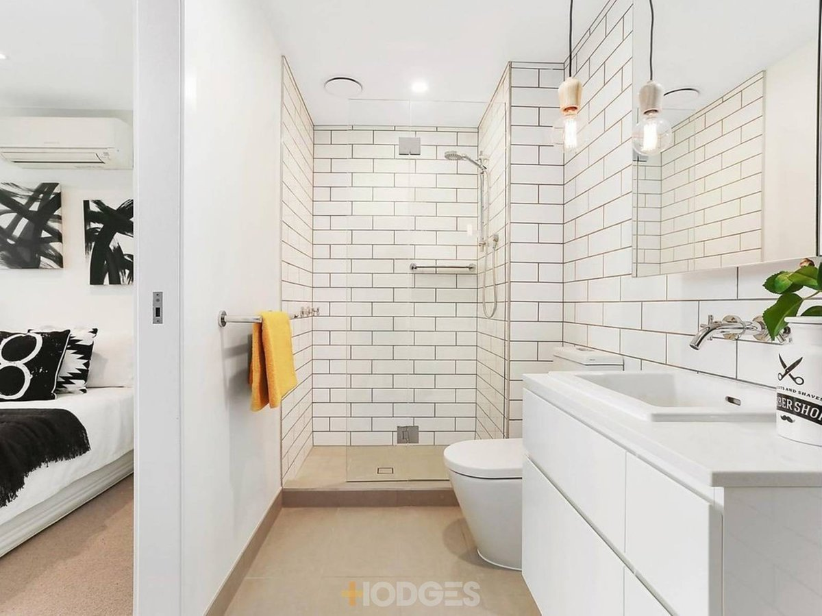 502/525 Mt Alexander Road Moonee Ponds - Photo 4