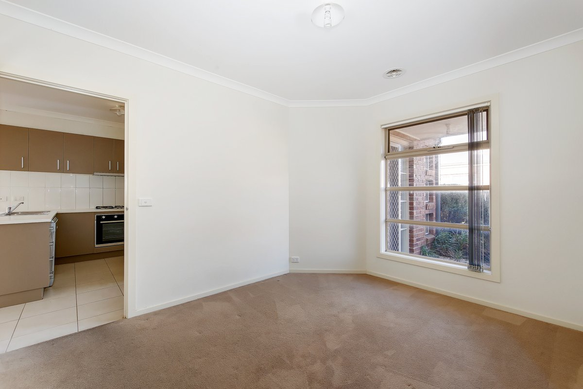 5/43 Ruby Place Werribee - Photo 5