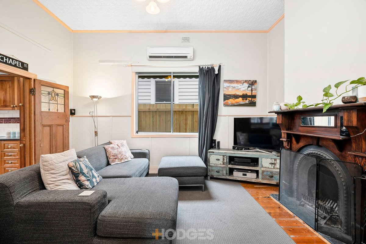55 O'Connell Street Geelong West - Photo 3