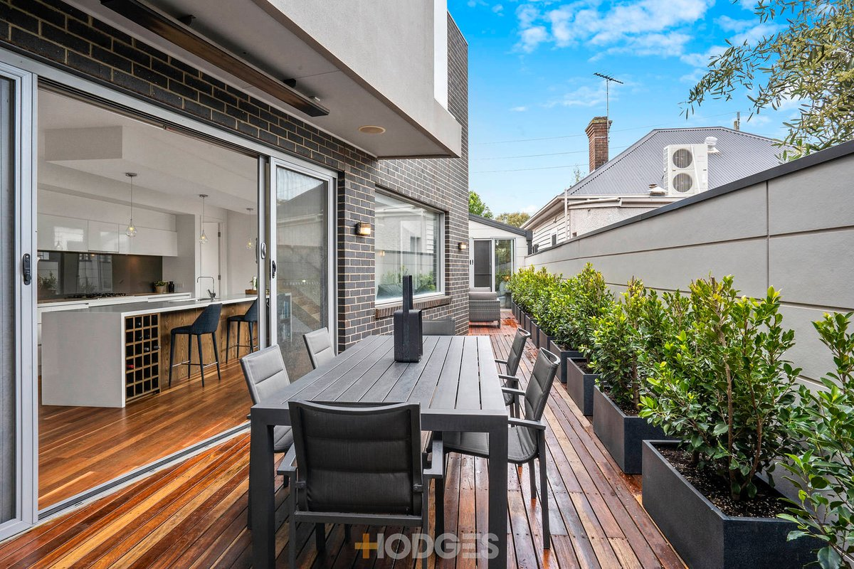 59 O'Connell Street Geelong West - Photo 8