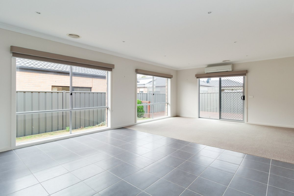 6 Karlson Way Cranbourne North - Photo 4