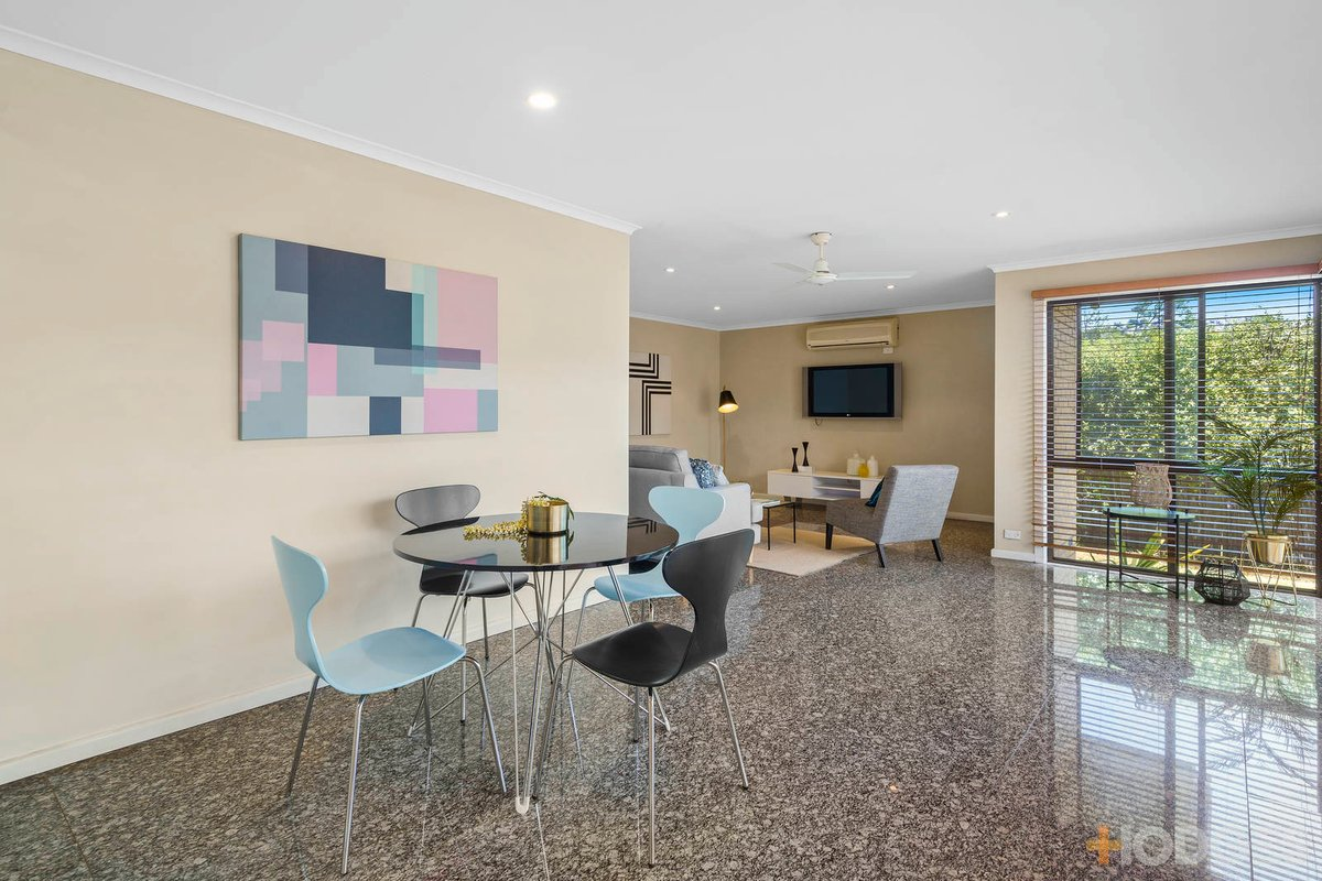 6 Shelford Court Cheltenham - Photo 7
