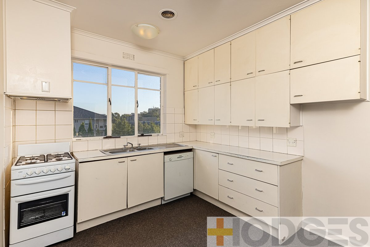 6/10 Kensington Road South Yarra - Photo 4