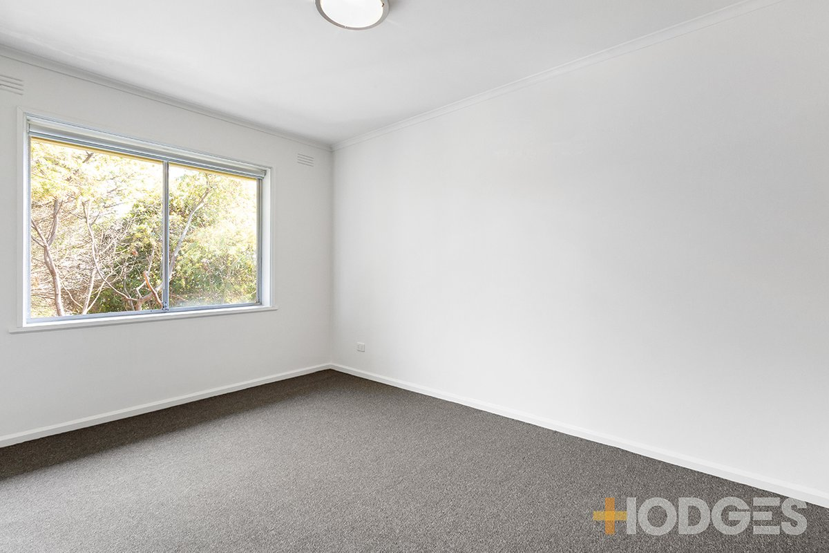 6/7 Elgin Avenue Armadale - Photo 5