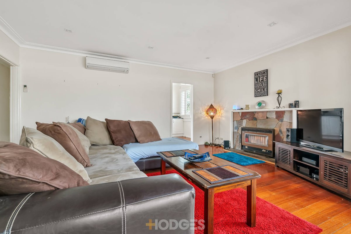69 Albany Crescent Aspendale - Photo 4