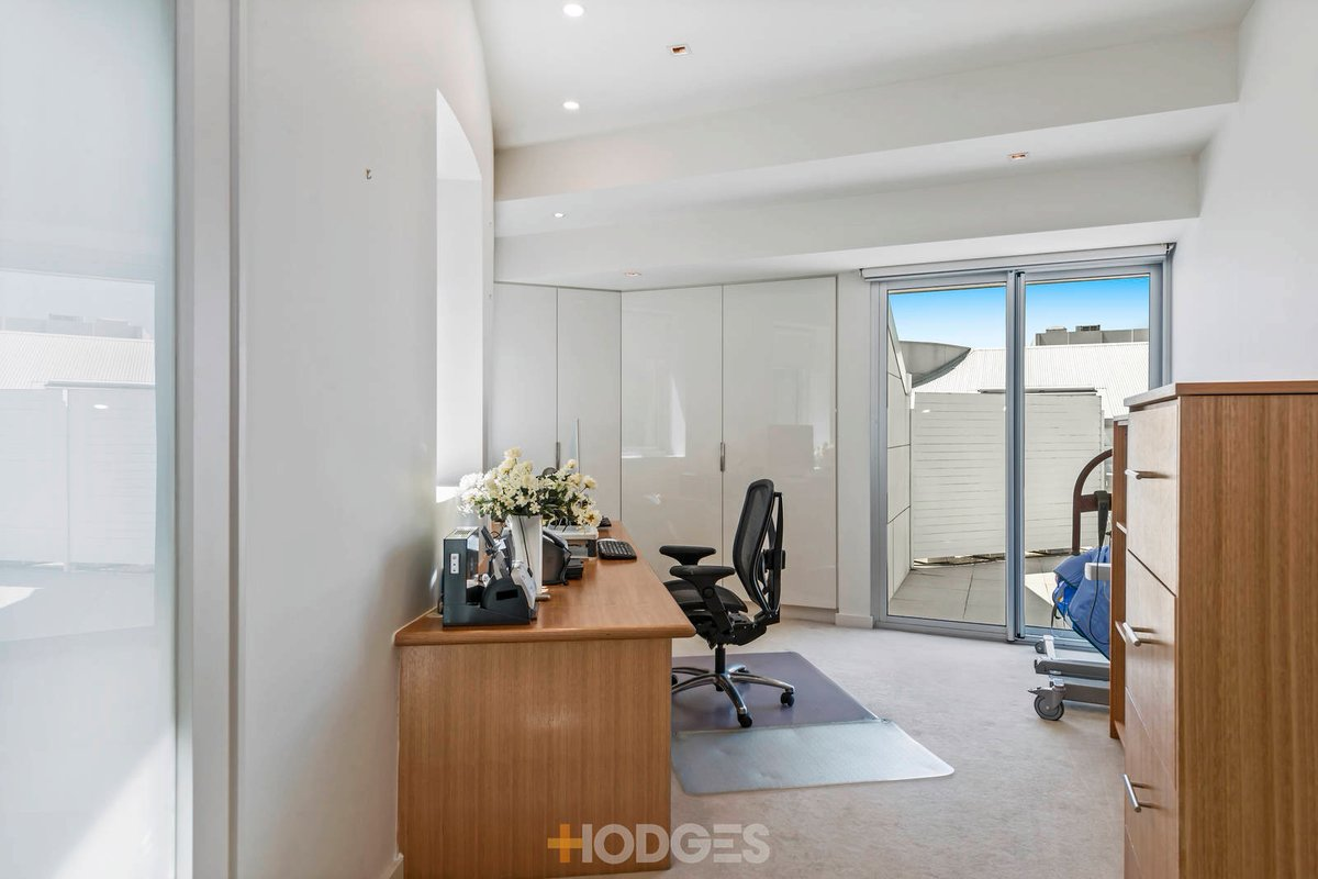 69/15 Beach Road Hampton - Photo 11