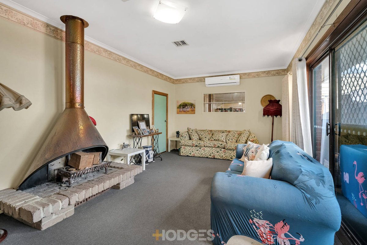 7 Boston Avenue Seaford - Photo 6