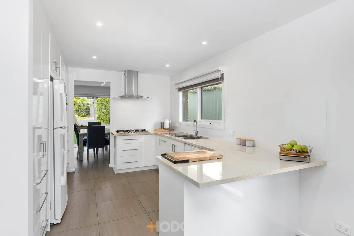 7 Wyong Court Grovedale - Photo 3