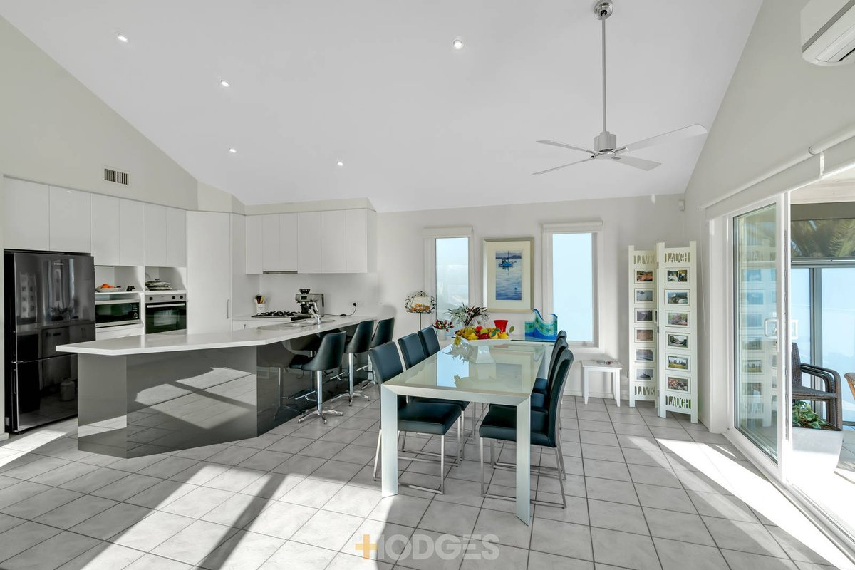 702A Nepean Highway Carrum - Photo 5