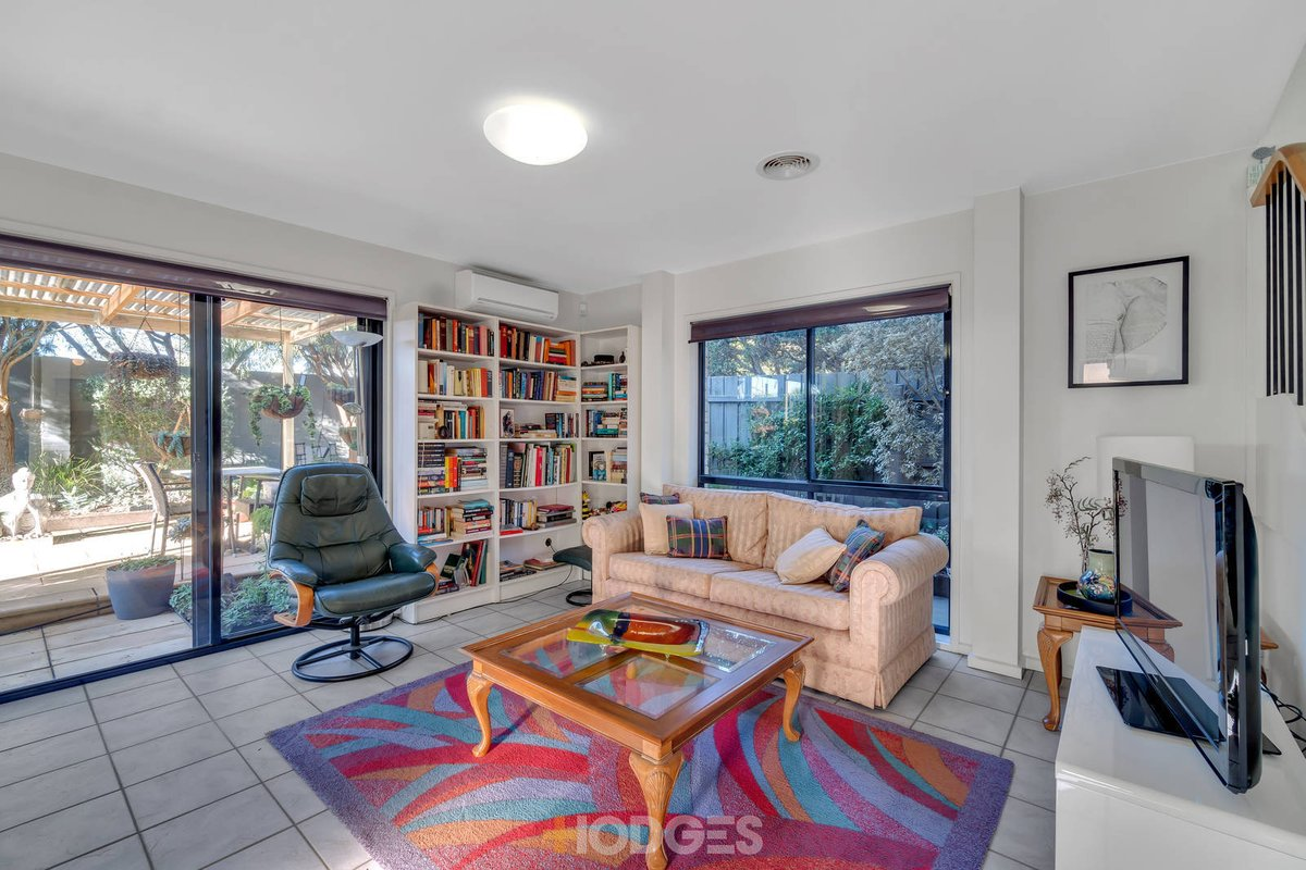 702A Nepean Highway Carrum - Photo 10