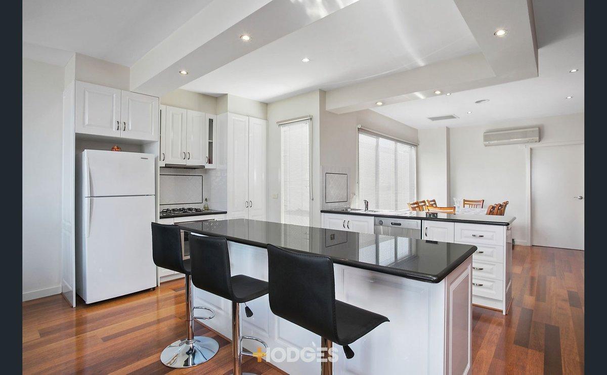 8 Cuzens Place Geelong - Photo 5