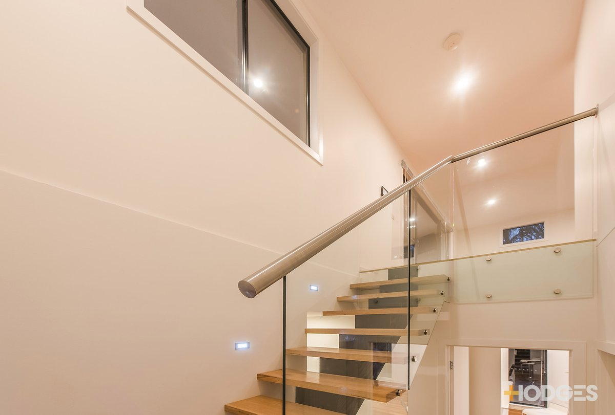 8 Dunscombe Place Chelsea Heights - Photo 10