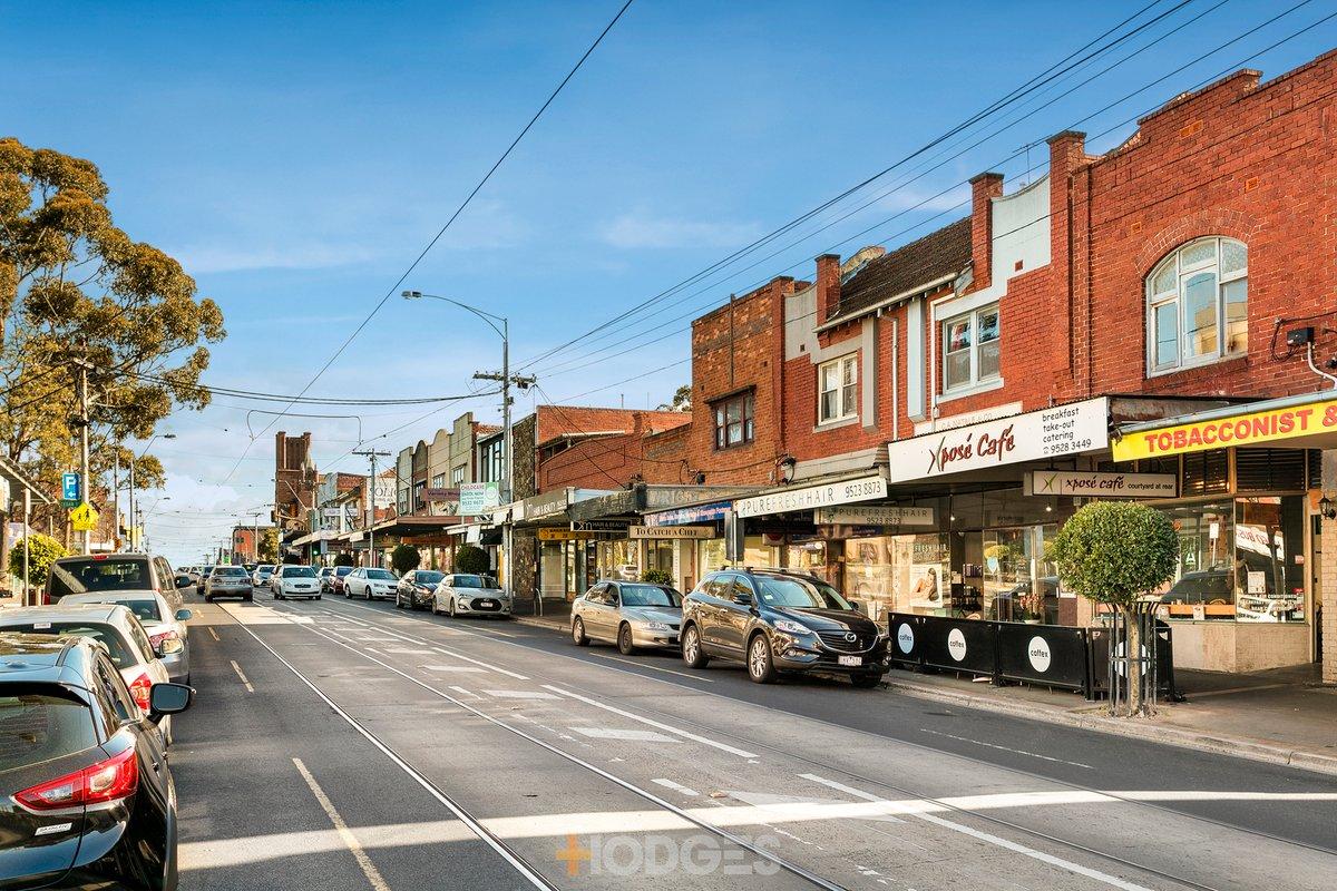 8/123 Murray Street Caulfield - Photo 5