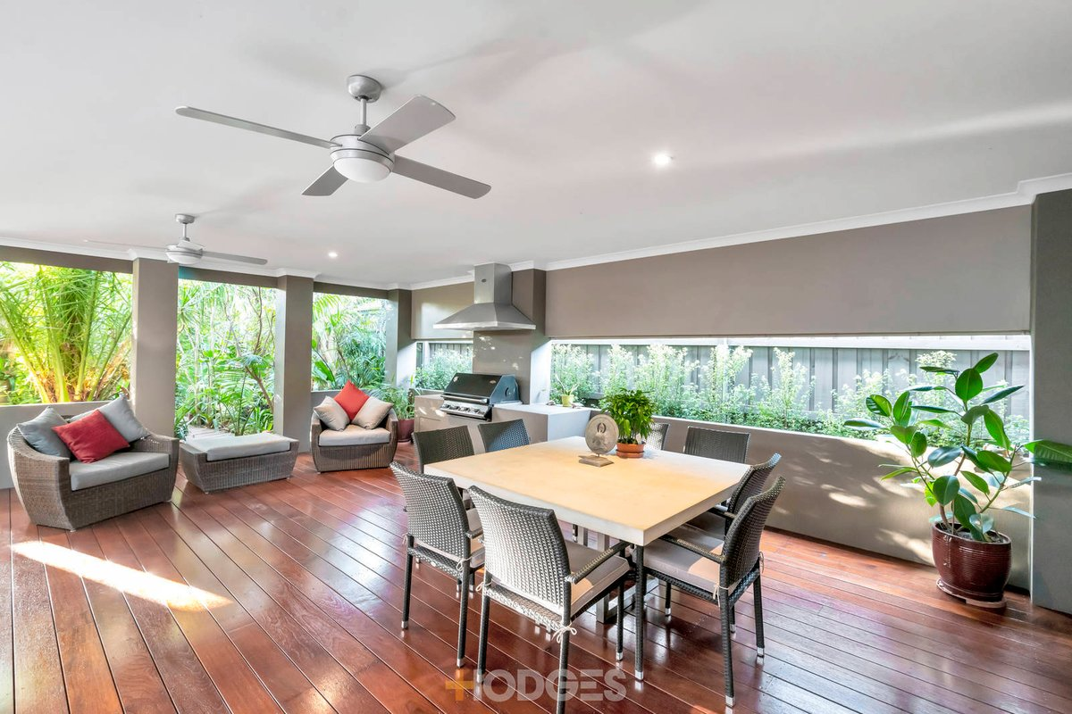 9 Connewarra Avenue Aspendale - Photo 13