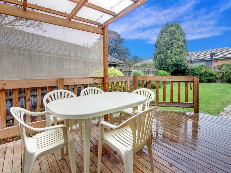 9 Gretana Crescent Frankston - Photo 10