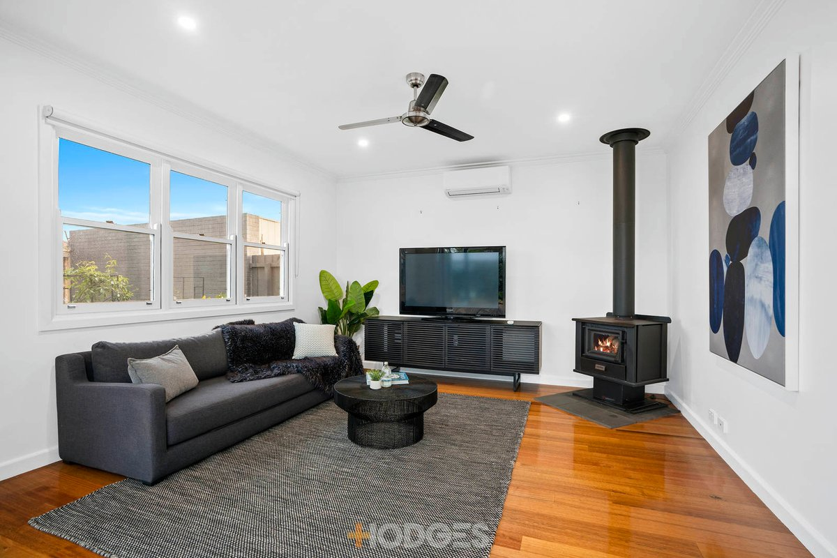 9 Little Avenue Hamlyn Heights - Photo 4
