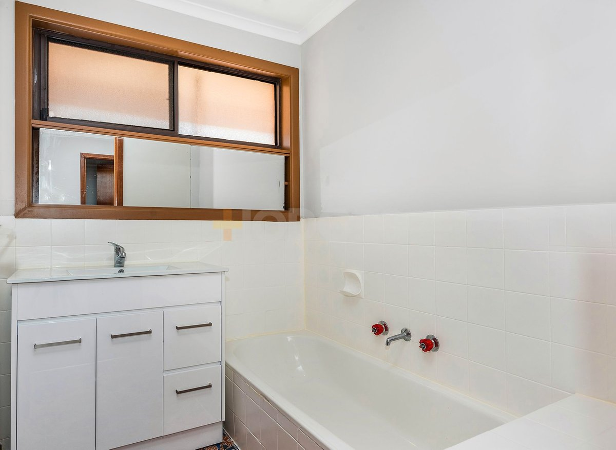 92 Bayview Road Yarraville - Photo 6