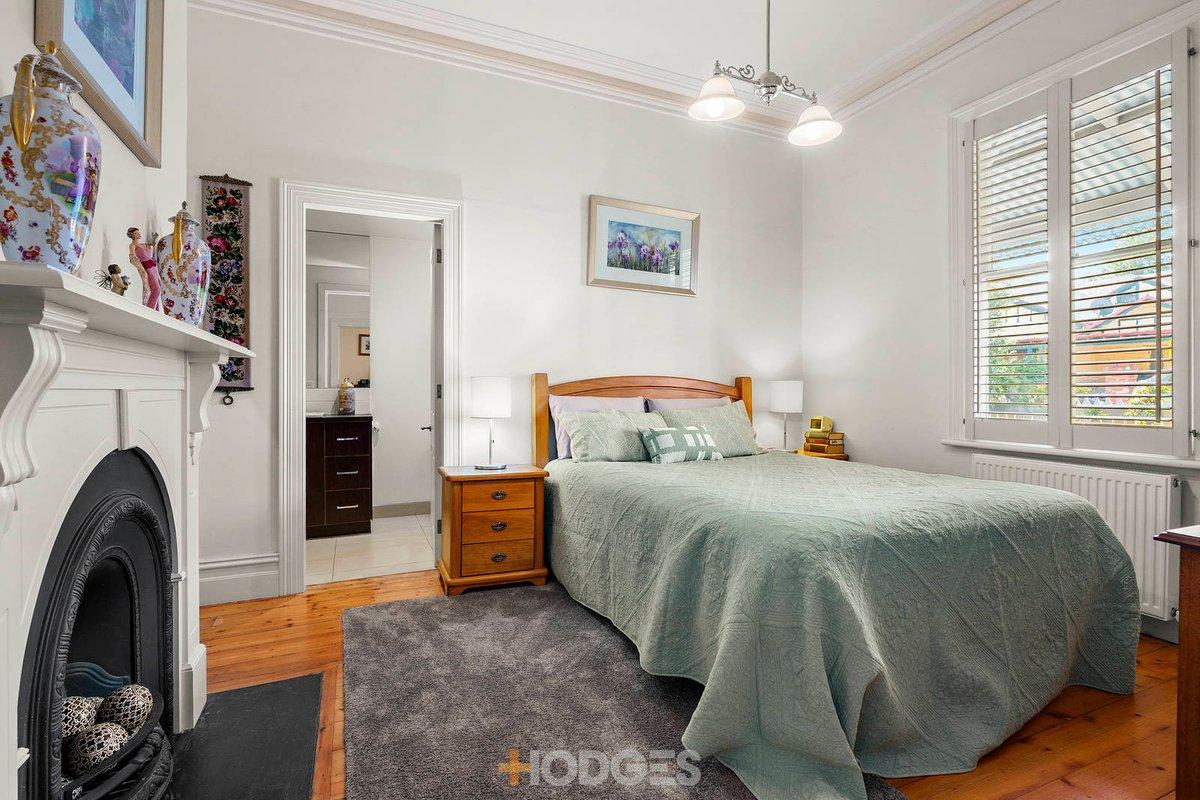 93 Weller Street Geelong West - Photo 11