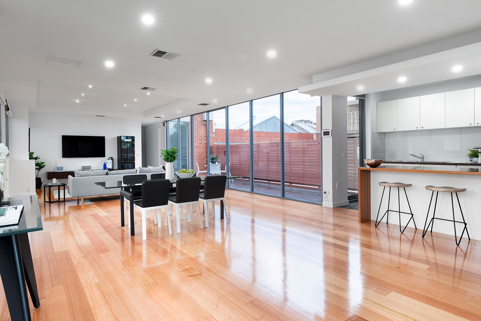 1 Dight Street, Collingwood, VIC, 3066 image 8