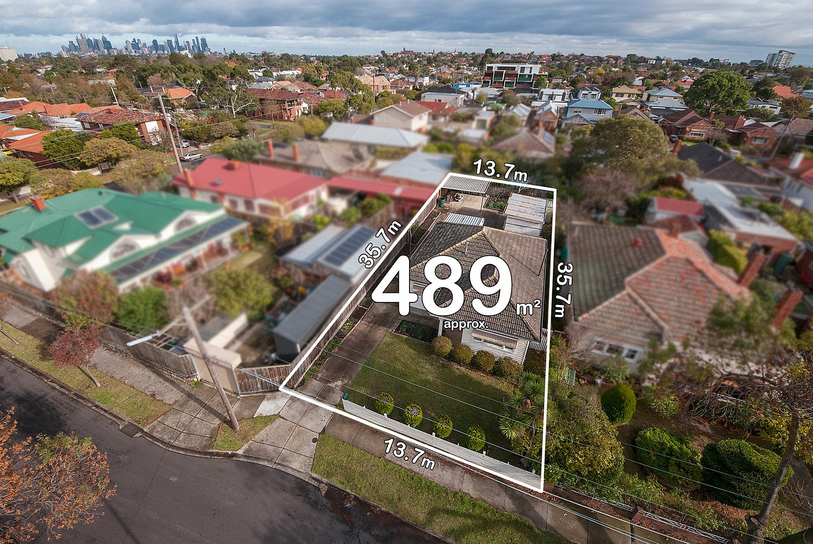 1 French Avenue, Northcote, VIC, 3070 image 2