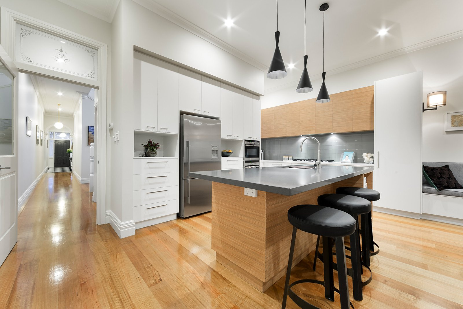 10 Canning Street, North Melbourne, VIC, 3051 image 4