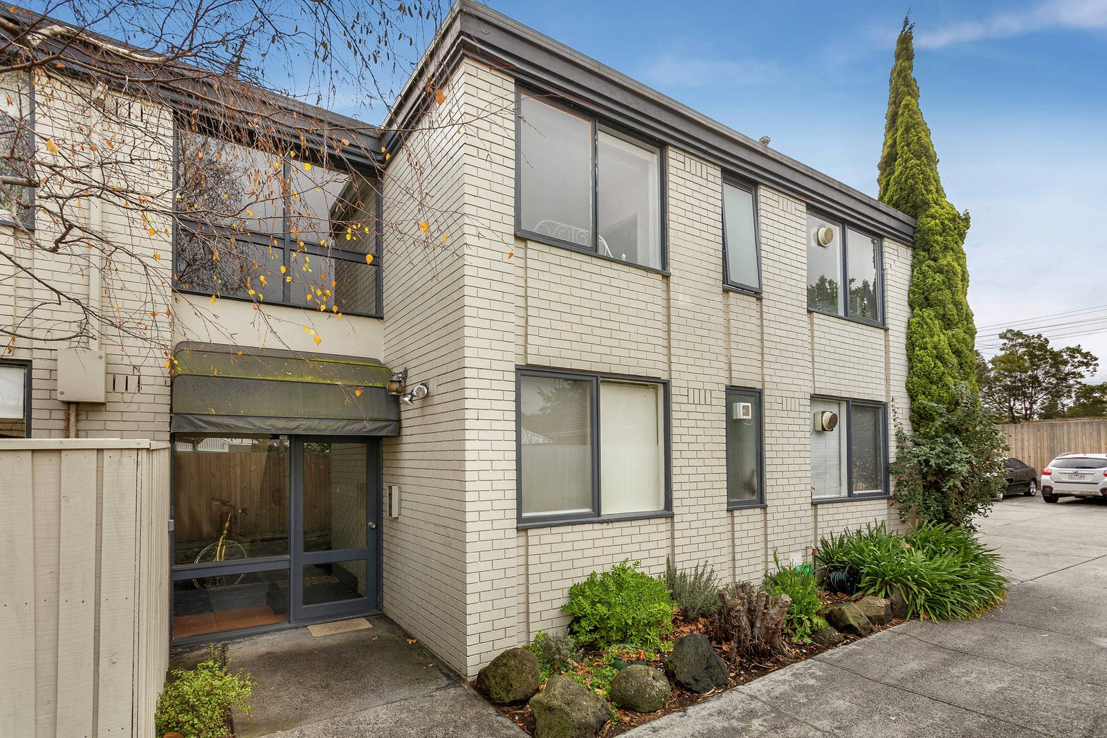 10/51 Cunningham Street, Northcote, VIC, 3070 image 7