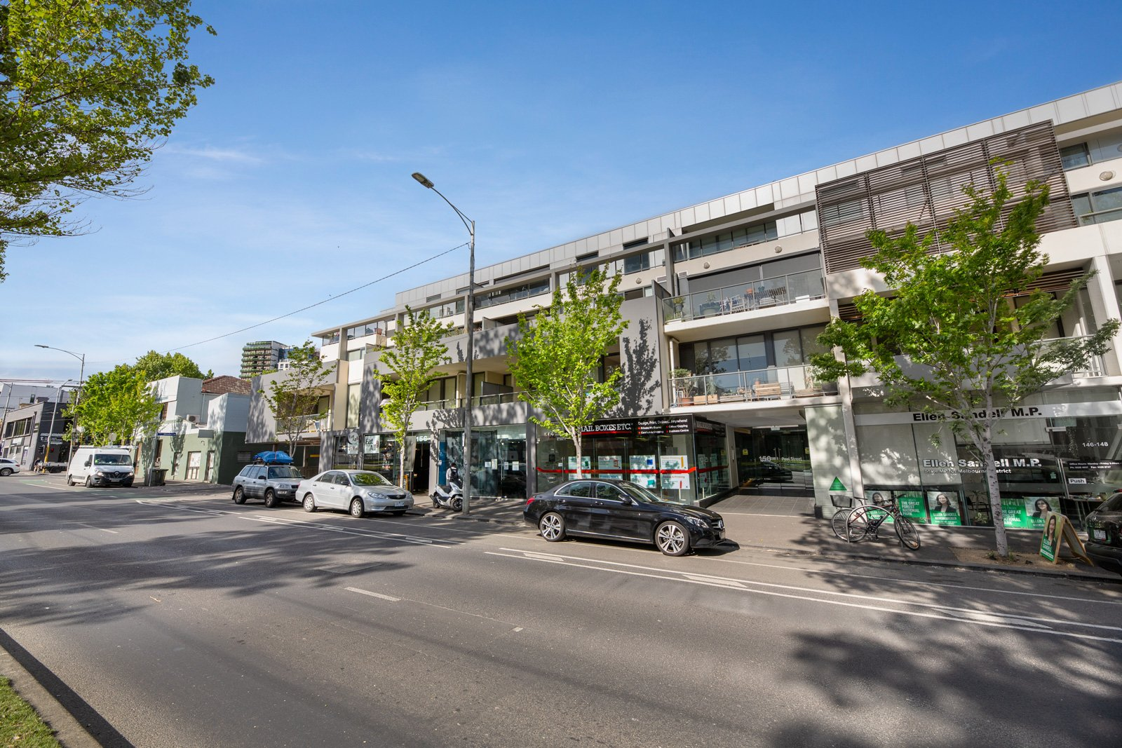 109/150 Peel Street, North Melbourne, VIC, 3051 image 6