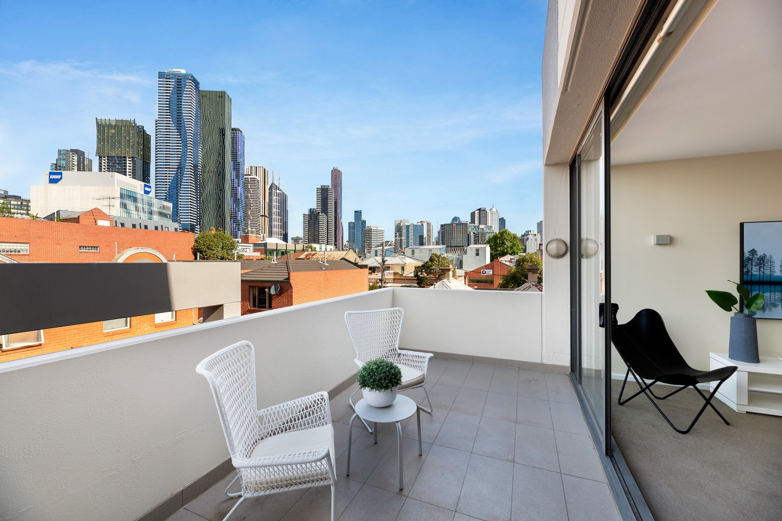 109/150 Peel Street, North Melbourne, VIC, 3051 image 5