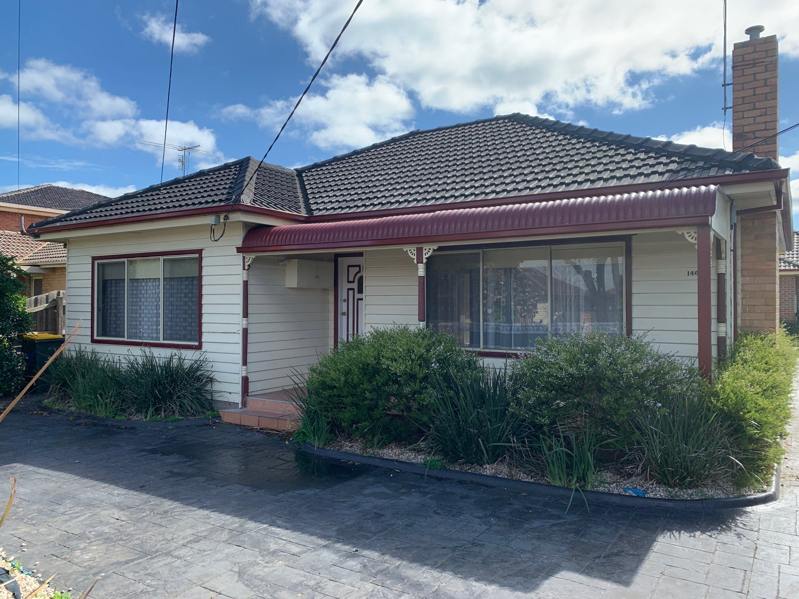1/146 Halsey Road, Airport West, VIC, 3042 image 1