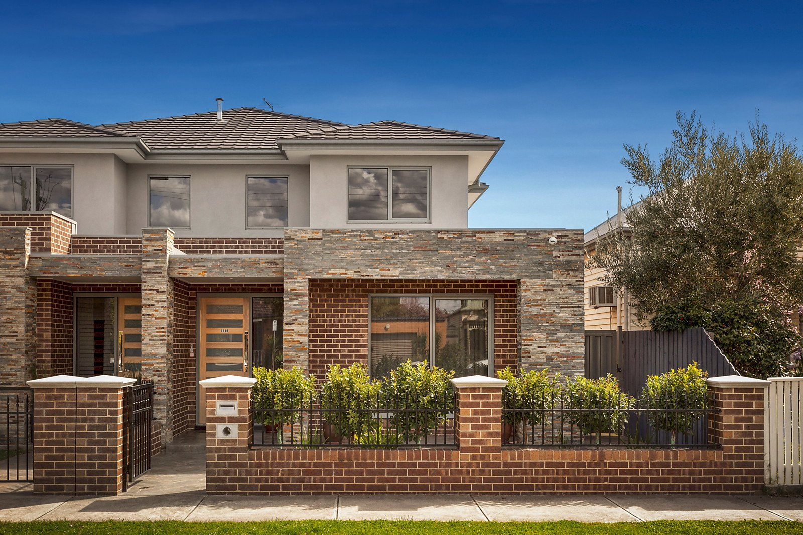 116 Arthur Street, Fairfield, VIC, 3078 image 3