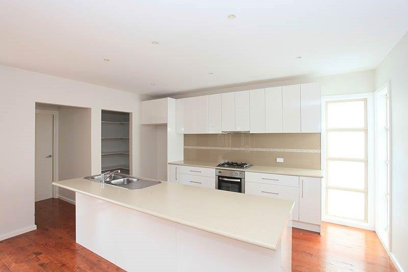 11A Bedford Street, Airport West, VIC, 3042 image 2