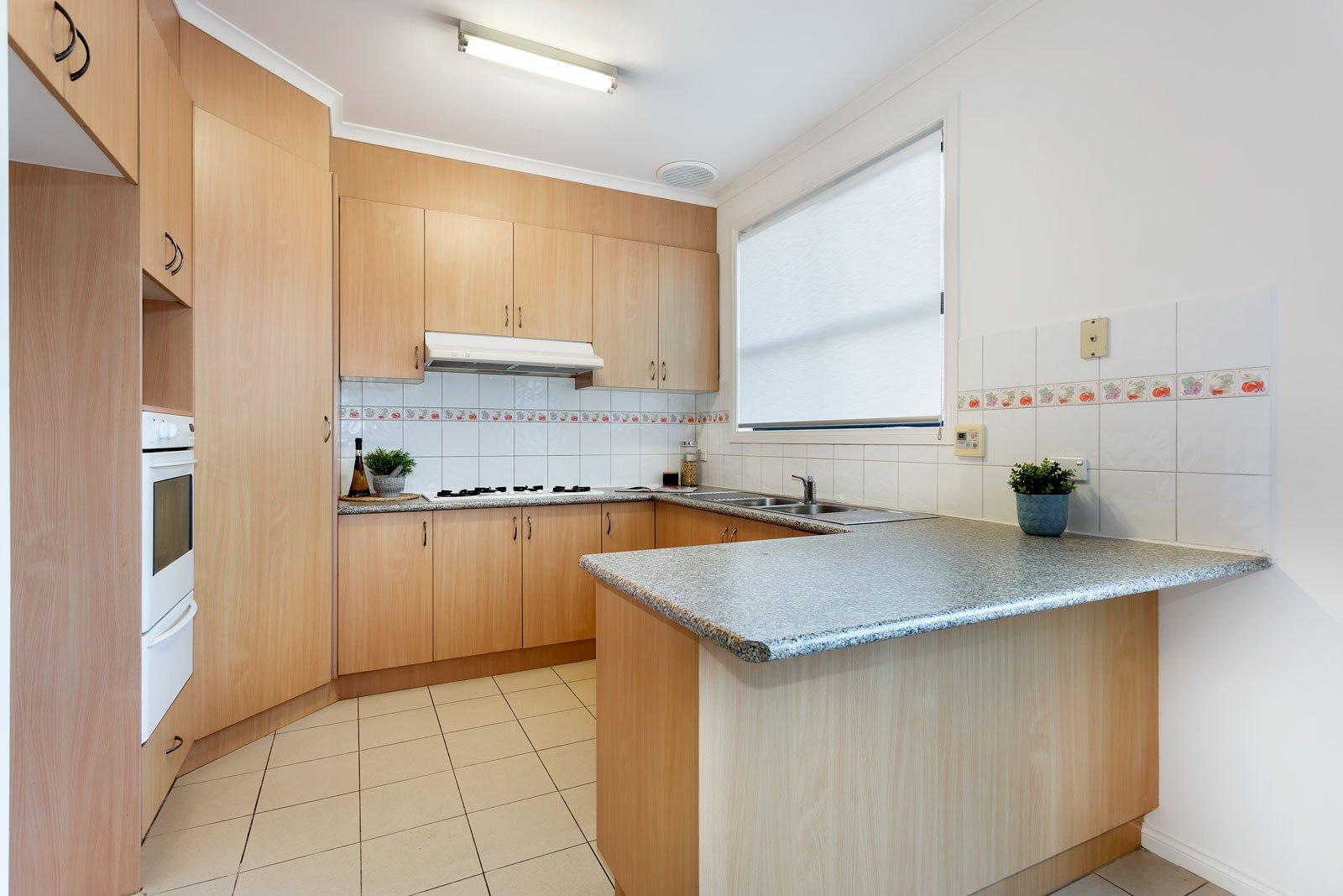 15 Greer Street, Footscray, VIC, 3011 image 2
