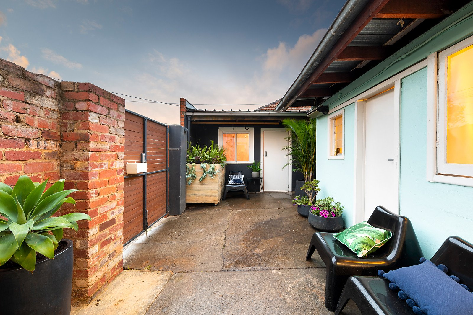 161 Scotchmer Street, Fitzroy North, VIC, 3068 image 14
