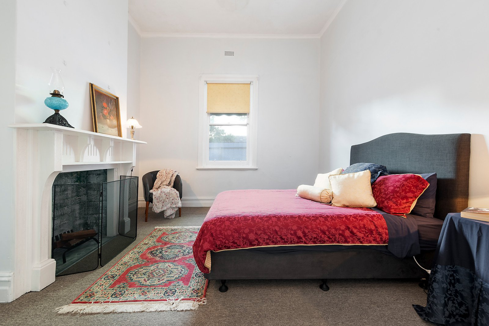 162-166 Scotchmer Street, Fitzroy North, VIC, 3068 image 14