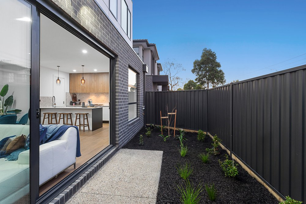 18 Rogerson Street, Avondale Heights, VIC, 3034 image 10