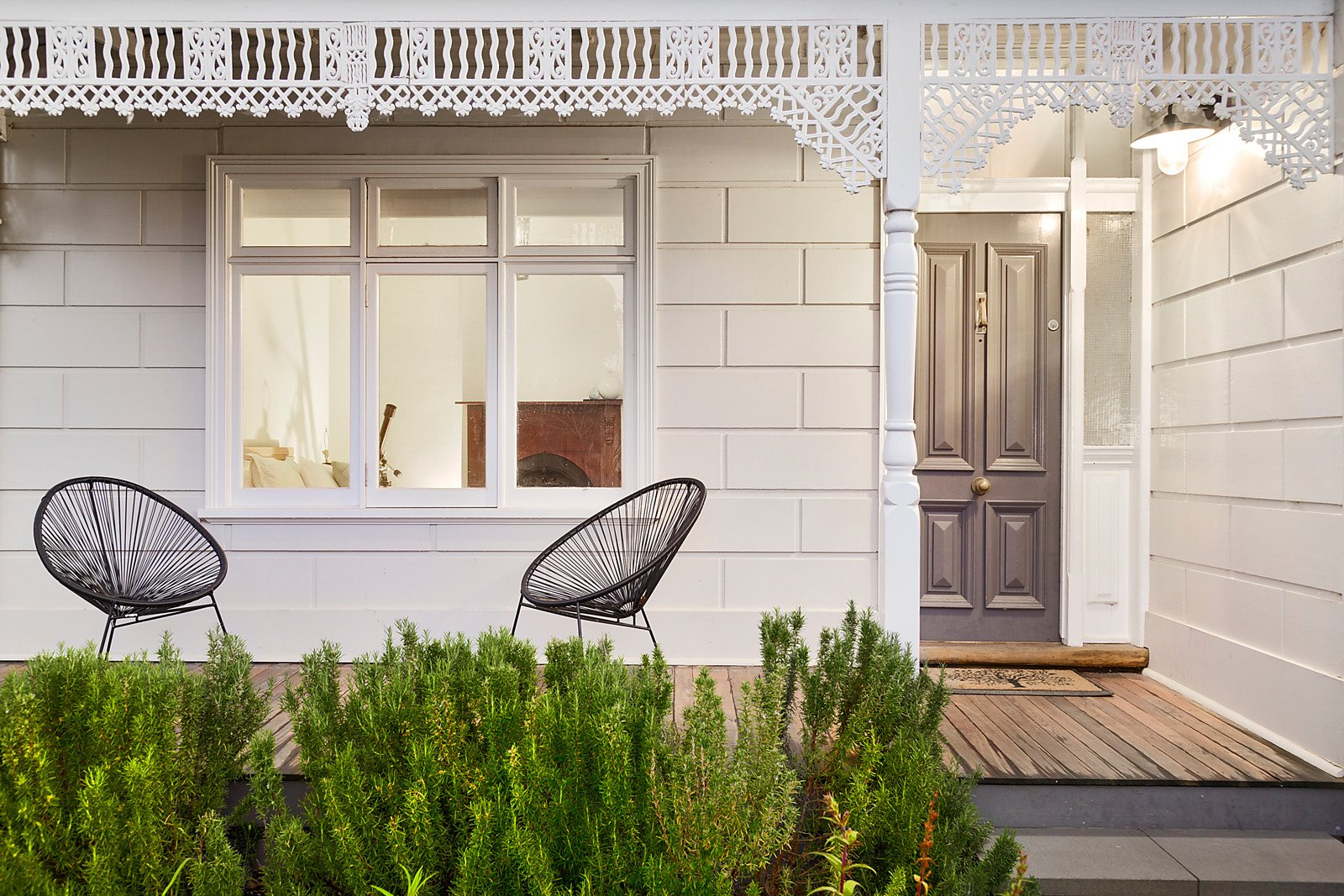 188 Miller Street, Fitzroy North, VIC, 3068 image 13