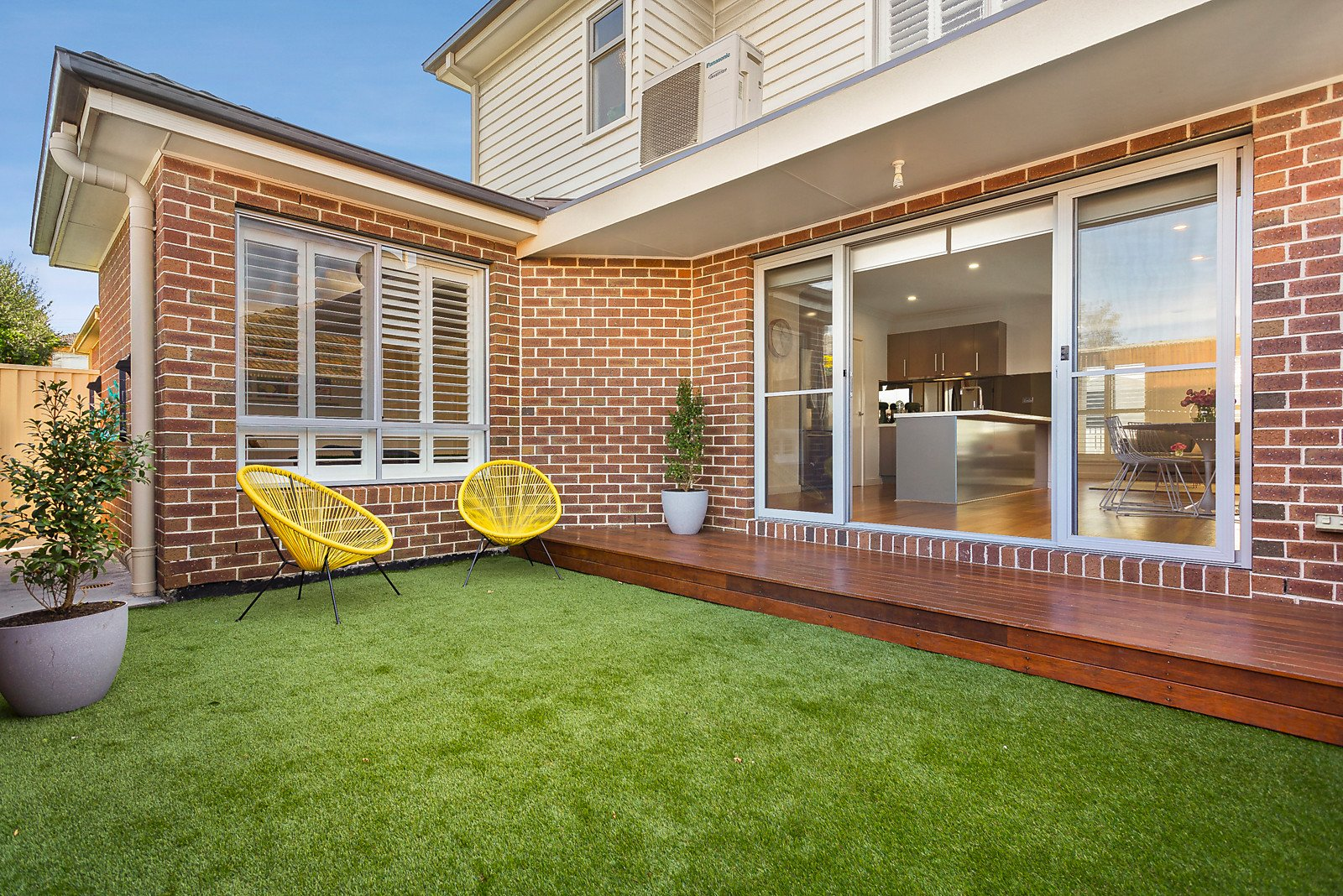 1A Harold Street, Ascot Vale, VIC, 3032 image 10