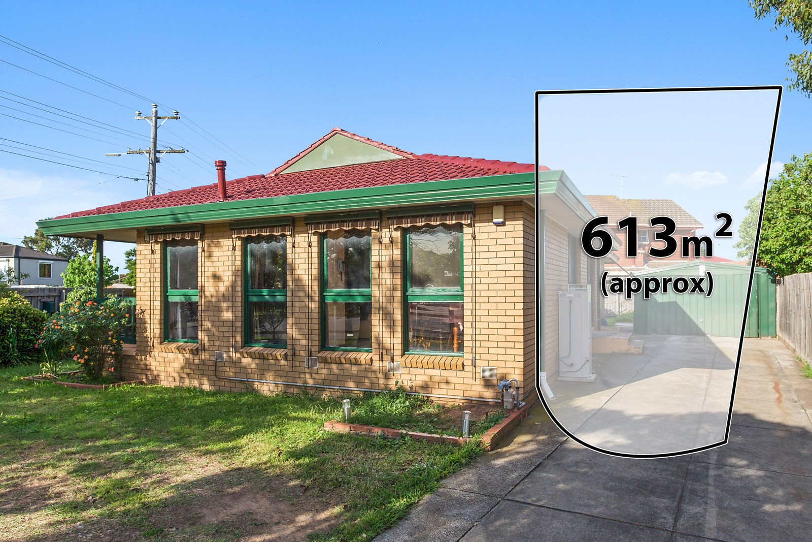 2 Biak Court, Keilor Park, VIC, 3042 image 1