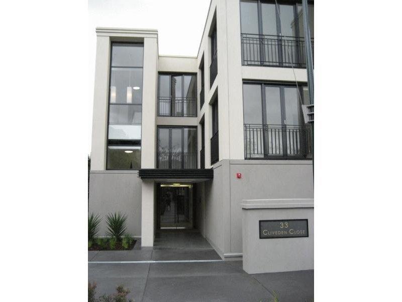206/33 Cliveden Close, East Melbourne, VIC, 3002 image 2