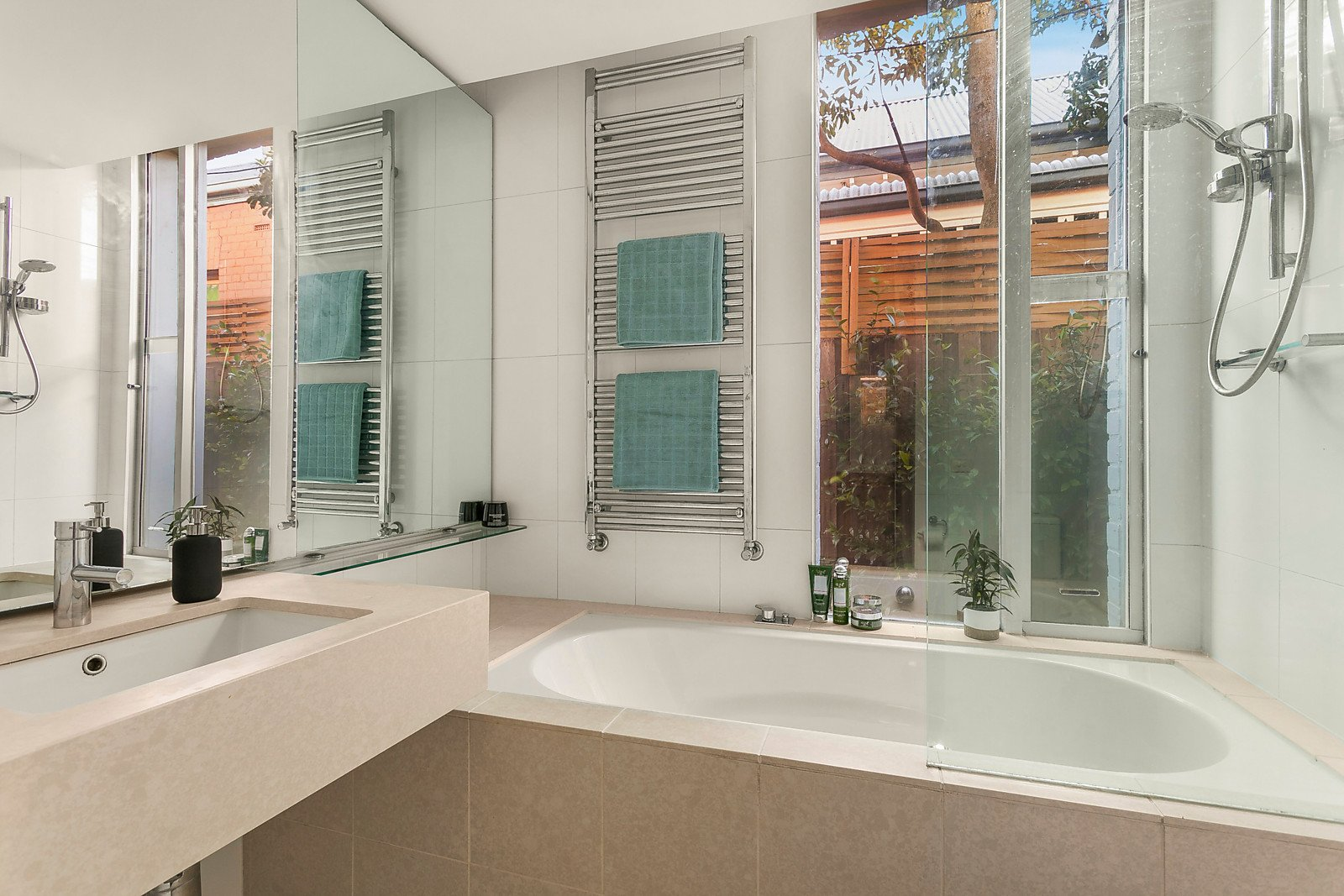 207 Holden Street, Fitzroy North, VIC, 3068 image 13