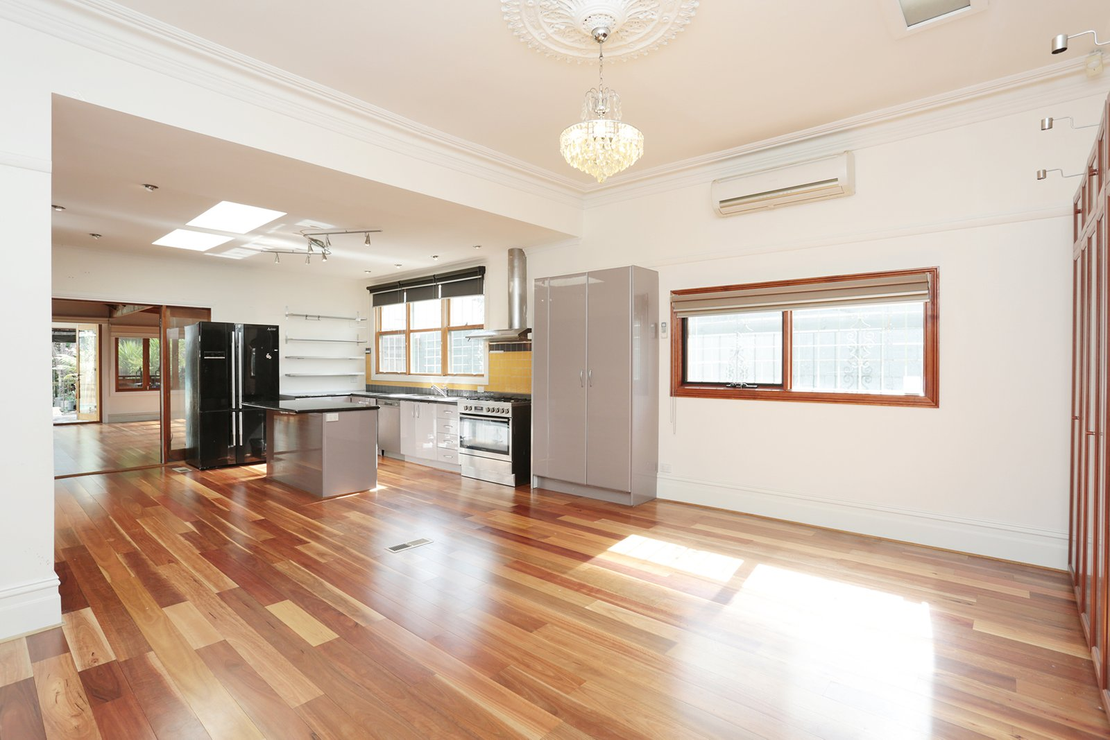 209 Ascot Vale Road, Ascot Vale, VIC, 3032 image 2